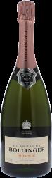 Bollinger Rosé  Bollinger, Champagne