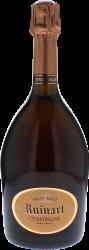Ruinart Rosé  Ruinart, Champagne