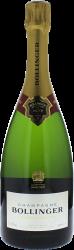 Bollinger Brut Spécial Cuvée  Bollinger, Champagne