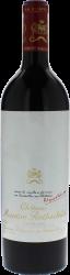 Mouton Rothschild 1973 1er Grand cru classé Pauillac, Bordeaux rouge