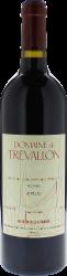 Domaine de Trevallon Rouge 1988  Vin de Pays, Provence
