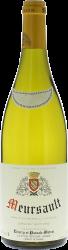 Meursault 2008 Domaine Matrot, Bourgogne blanc