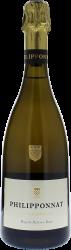 Philipponnat Brut Royale  Reserve  Philipponnat, Champagne
