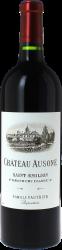 Ausone 1981 1er Grand cru classé A Saint-Emilion, Bordeaux rouge