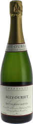 Egly Ouriet Brut Tradition  Egly Ouriet, Champagne