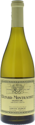 Batard Montrachet 2007  Jadot Louis, Bourgogne blanc