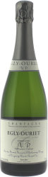 Egly Ouriet Extra Brut V.P.  Egly Ouriet, Champagne
