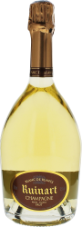 Ruinart Blanc de Blancs  Ruinart, Champagne