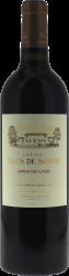 Clos de Sarpe 2010 Grand Cru Classé Saint-Emilion, Bordeaux rouge