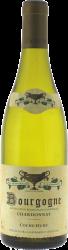 Bourgogne Chardonnay 2010 Domaine Coche-Dury, Bourgogne blanc