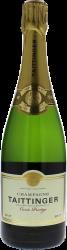 Taittinger Brut Prestige  Taittinger, Champagne