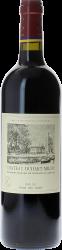 Duhart Milon 2011 4ème Grand cru classé Pauillac, Bordeaux rouge
