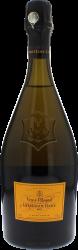 Veuve Clicquot  la Grande Dame 1995  Veuve Clicquot, Champagne