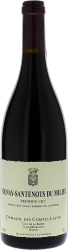 Volnay Santenots du Milieu 1er Cru 2005 Domaine Comtes Lafon, Bourgogne rouge