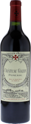 Gazin 1981  Pomerol, Bordeaux rouge