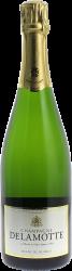Delamotte Blanc de Blancs  Delamotte, Champagne