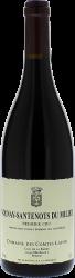 Volnay Santenots du Milieu 1er Cru 1999 Domaine Comtes Lafon, Bourgogne rouge