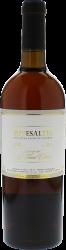 Rivesaltes le Vieux Chêne 1985 Vin doux naturel Rivesaltes, Vin doux naturel
