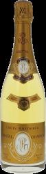 Cristal Roederer 1993  Roederer, Champagne