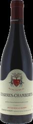 Charmes Chambertin 2013 Domaine Geantet Pansiot, Bourgogne rouge