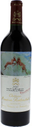 Mouton Rothschild 2012 1er Grand cru classé Pauillac, Bordeaux rouge