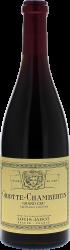 Griotte Chambertin Grand Cru 2012  Jadot Louis, Bourgogne rouge