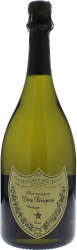 Dom Pérignon 2006  Moet et Chandon, Champagne