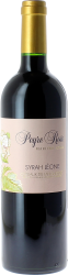 Peyre Rose Syrah Leone 2005  Coteaux du Languedoc Aoc, Languedoc