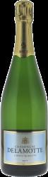Delamotte Brut  Delamotte, Champagne