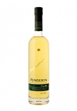 Whisky Pays de Galles Penderyn Madeira 46°  Whisky