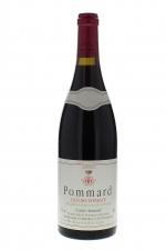 Pommard Clos des Epeneaux 1er Cru 2003 Domaine Comte Armand, Bourgogne rouge