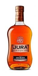 Whisky Ecossais Isle Of Jura  30 Ans Diurach