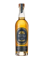 Whisky Ecossais Royal Brackla 21 Ans 40°  Whisky
