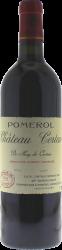 Certan de May 2011  Pomerol, Bordeaux rouge