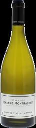 Batard Montrachet Grand Cru 2014 Domaine Girardin Vincent, Bourgogne blanc