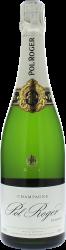 Pol Roger Brut Réserve En étui  Pol Roger, Champagne