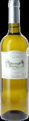 Château Couronneau Certifié Bio 2016  Bordeaux, Sélection Bordeaux blanc