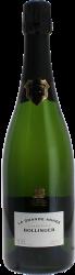 Bollinger Grande Année 2007  Bollinger, Champagne