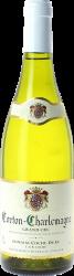 Corton Charlemagne Grand Cru 1997 Domaine Coche-Dury, Bourgogne blanc