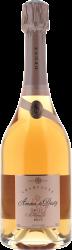 Amour de Deutz En Coffret Rosé 2007  Deutz, Champagne