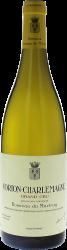 Corton Charlemagne Grand Cru 2015 Domaine Bonneau du Martray, Bourgogne blanc