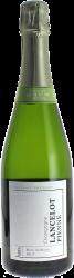 Lancelot-Pienne Blanc de Blancs Brut Instant Présent  Lancelot Pienne, Champagne