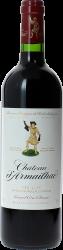 Armailhac 2002 5 ème Grand cru classé Pauillac, Bordeaux rouge