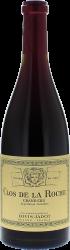Clos de la Roche Grand Cru 2015  Jadot Louis, Bourgogne rouge
