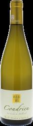Condrieu la Combe de Malleval Ogier 2016  Condrieu, Vallée du Rhône Blanc
