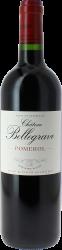 Bellegrave 2015  Pomerol, Bordeaux rouge