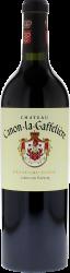 Canon la Gaffeliere 2003 1er Grand cru B classé Saint-Emilion Saint-Emilion, Bordeaux rouge