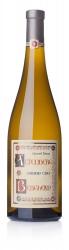 Altenberg Pinot Gris Sgn 1996  Marcel Deiss, Alsace