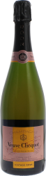 Veuve Clicquot Millésime Rosé En Coffret 2008  Veuve Clicquot, Champagne