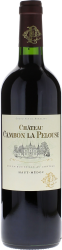 Cambon la Pelouse 2015 Cru Bourgeois Haut-Médoc, Bordeaux rouge